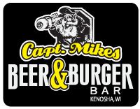 Capt Mike's